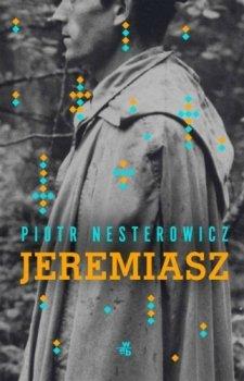 Jeremiasz