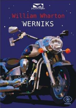 Werniks