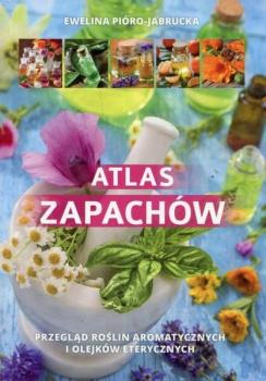 Atlas zapachów