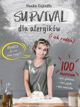 Survival dla alergików