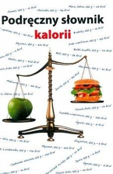 Podręczny słownik kalorii