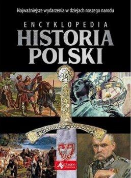 Encyklopedia. Historia Polski