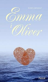 Emma i Oliver