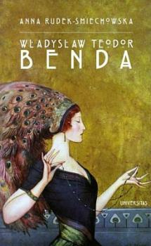 Władysław Teodor Benda