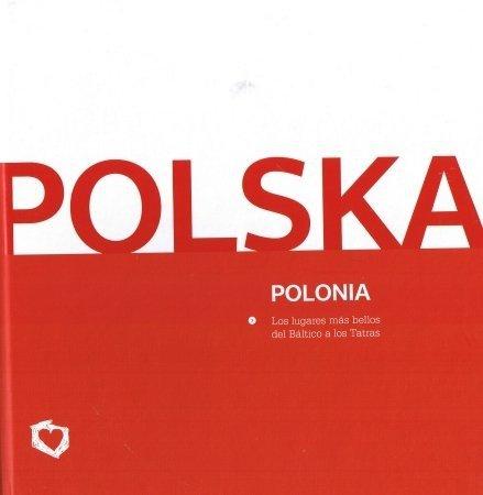 Polska. Wersja hiszpańska