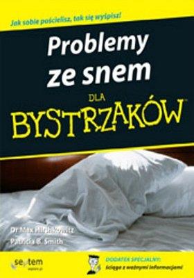 Problemy ze snem dla bystrzaków