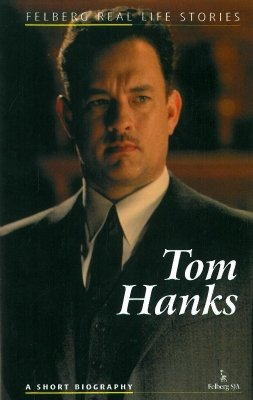 Tom Hanks  ang