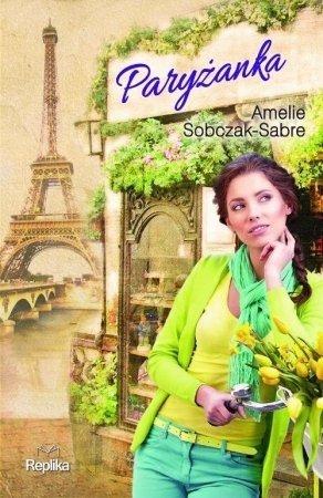 Paryżanka