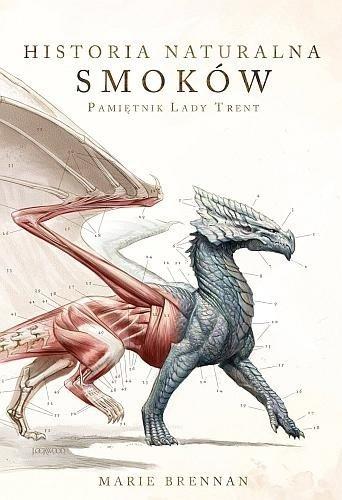 Historia naturalna smoków