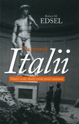 Na ratunek Italii