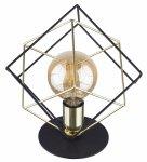 Lampa Alambre - 5450 - Tk Lighting