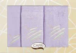Komplet ręczników ELIZA 12