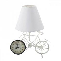 KAILA Lampa Stojąca 1B 29X20X35 Biały