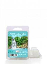 Kringle Candle - Fiji - Wosk zapachowy potpourri (64g)