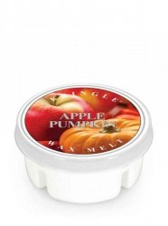 Kringle Candle - Apple Pumpkin - Wosk zapachowy potpourri (35g)