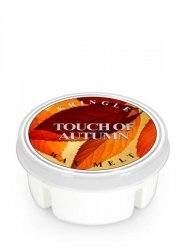 Kringle Candle - Touch of Autumn - Wosk zapachowy potpourri (35g)