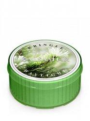 Kringle Candle - Balsam Fir - Świeczka zapachowa - Daylight (35g)