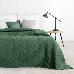 Narzuta WILLY 170X210 Zielony Design 91