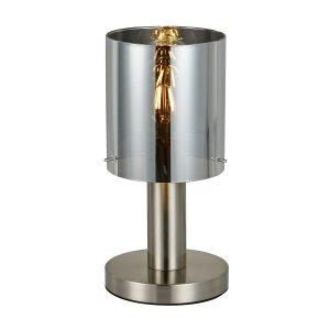 Lampa Sardo - TB-5581-1-SC+SG - Italux