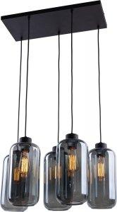 Lampa Marco - 2079 - Tk Lighting