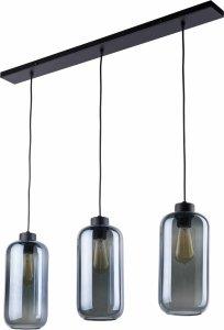 Lampa Marco - 2078 - Tk Lighting