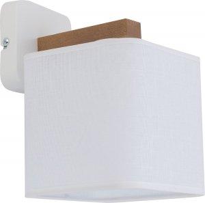 Lampa Tora White - 4161 - Tk Lighting