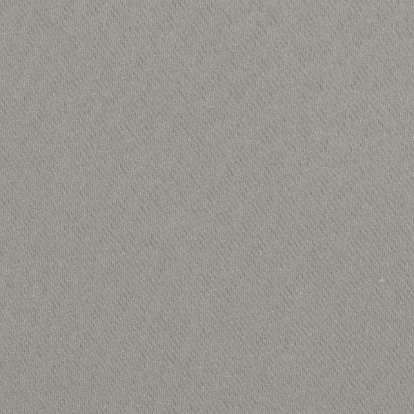 Zasłona PARISA 135X250 Blackout Grafitowy Design 91