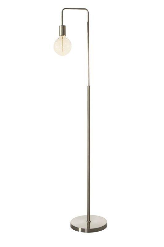 SISI Lampa Stojąca 02 150CM