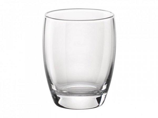 SZKLANKI FLORIS LONG DRINK 430ML