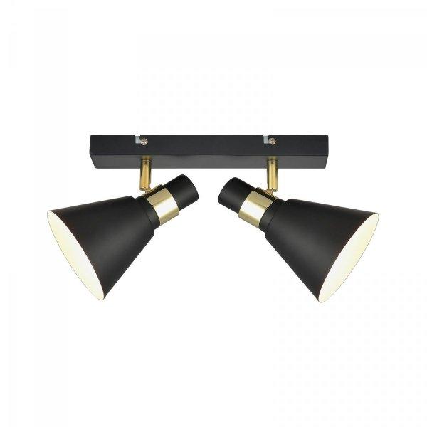 Lampa Biagio - MB-H16079M-2 - Italux