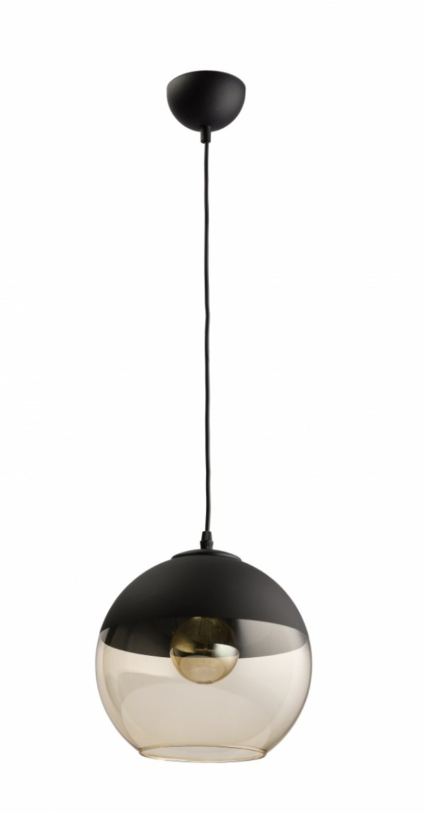 Lampa Amber - 2380 -Tk Lighting