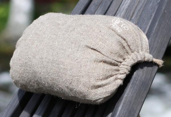 Poduszka na oparciu EcoChair