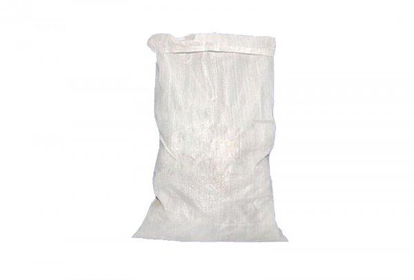 Worek polipropylenowy, przeciwpowodziowy 65 x 105 cm, 50 kg
