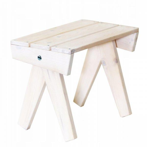 Stolik drewniany Granny