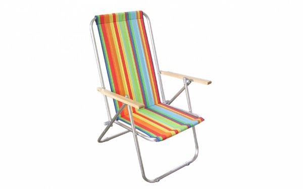 krzeselko-aluminiowe-z-wysokim-oparciem
