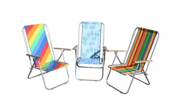 lezak-fotel-dwupozycyjny-trzy-kolory