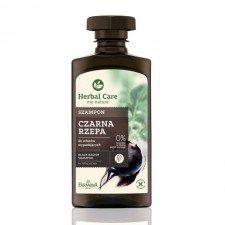 FARMONA Herbal Care Szampon Czarna Rzepa Do Włosów Wypadających 330 ml