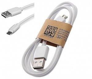 ŁADOWARKA KABEL PRZEWÓD MICRO USB