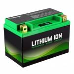 Akumulatory Li-Ion i akcesoria