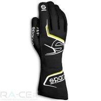 Rękawice Sparco Arrow K