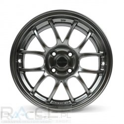 Felga 949 Racing 17x9