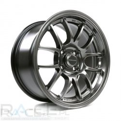 Felga 949 Racing 15x8