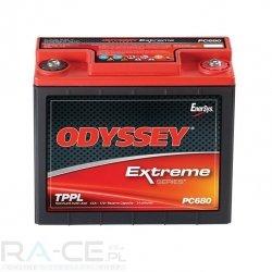 Akumulator sportowy Odyssey PC680