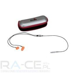 Słuchawki wewnetrzne do kasków Stilo ST5