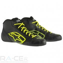 Alpinestars, Buty Kartingowe Tech 1-K Start