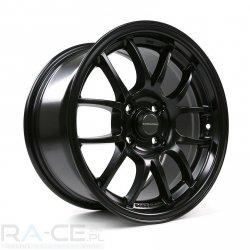 Felga 949 Racing 15x11