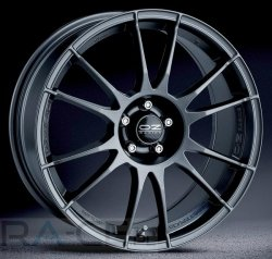OZ Racing Ultraleggera 15