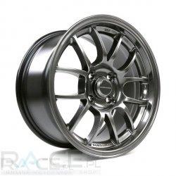 Felga 949 Racing 15x9