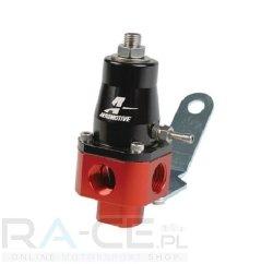 Regulator ciśnienia paliwa Aeromotive 13301