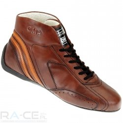Buty OMP Carrera High